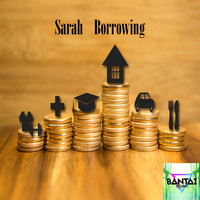 Sasha - Borrowing
