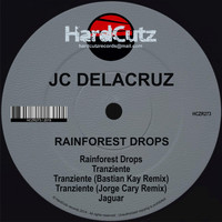 JC Delacruz - Rainforest Drops