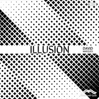 David Marques - Illusion