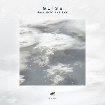 Guise - Fall Into The Sky