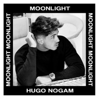 Hugo Nogam - Moonlight