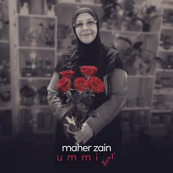 Ummi (Mother)