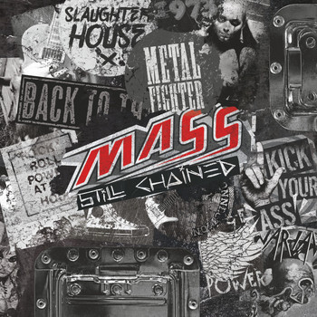 Mass - Still Chained (Explicit)