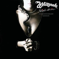 Whitesnake - Slide It In (Deluxe Edition, 2019 Remaster)