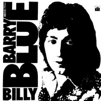 Barry Blue - Billy