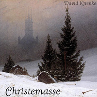 David Krienke - Christemasse