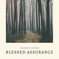 Sheldon Pickering - Blessed Assurance