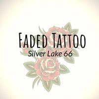 Silver Lake 66 - Faded Tattoo