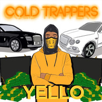Yello - Cold Trappers (Explicit)