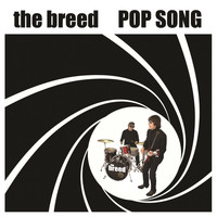 The Breed - Pop Song