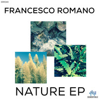 Francesco Romano - Nature