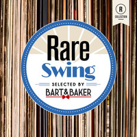 Bart & Baker / - Rare Swing By Bart & Baker