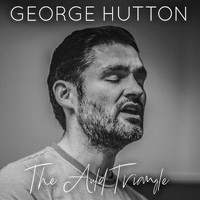 George Hutton - The Auld Triangle