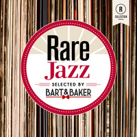 Bart & Baker / - Rare Jazz By Bart & Baker
