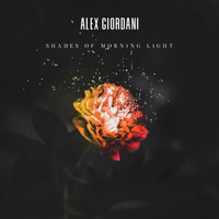 Alex Giordani - Shades of Morning Light