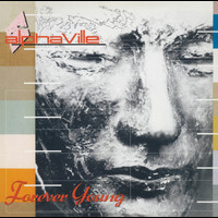 Alphaville - Forever Young (Super Deluxe) (Remaster)