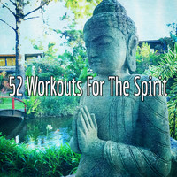 Healing Yoga Meditation Music Consort - 52 Workouts For The Spirit