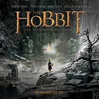 Howard Shore - The Hobbit: The Desolation of Smaug (Original Motion Picture Soundtrack)