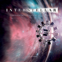 Hans Zimmer - Interstellar (Original Motion Picture Soundtrack) (Deluxe Version)