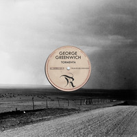 George GreenWich - Tormenta