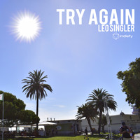 Léo Singler - Try Again