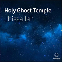 Jbissallah - Holy Ghost Temple