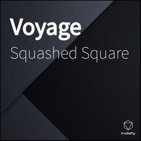 Squashed Square - Voyage