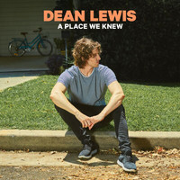 Dean Lewis - Stay Awake