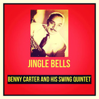 Benny Carter And His Swing Quintet - Jingle Bells