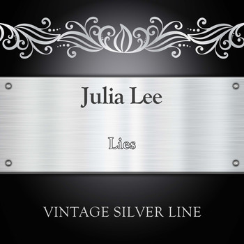 Julia Lee - Lies