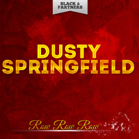 Dusty Springfield - Row Row Row