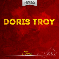 Doris Troy - Time