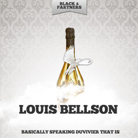 Louis Bellson - Basically Speaking Duvivier That Is