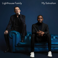 Lighthouse Family - My Salvation