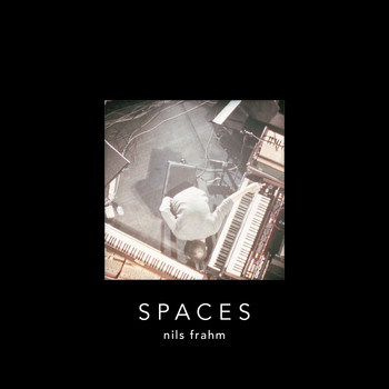 Nils Frahm / - Spaces (Special Edition)