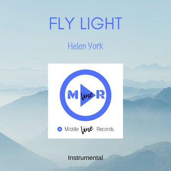 Helen York - Fly light