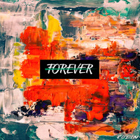 Colin - Forever