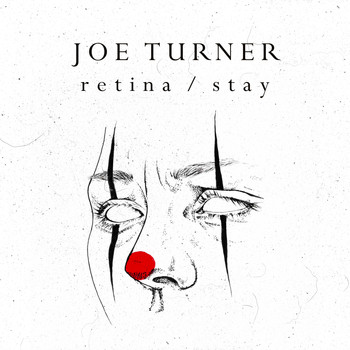Joe Turner - Retina / Stay