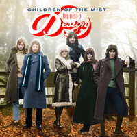 Design - Children of the Mist: The Best Of