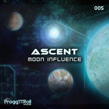 Ascent - Moon Influence