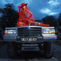 Iggy Azalea - Sally Walker (Explicit)
