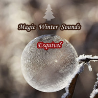 Esquivel - Magic Winter Sounds