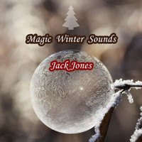 Jack Jones - Magic Winter Sounds