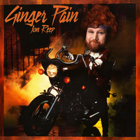 Jon Reep - Ginger Pain (Explicit)