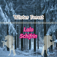 Lalo Schifrin - Winter Forest