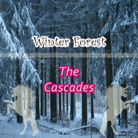 The Cascades - Winter Forest