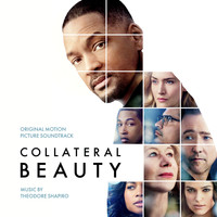 Theodore Shapiro - Collateral Beauty (Original Motion Picture Soundtrack)