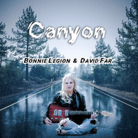 Bonnie Legion, David Far - Canyon