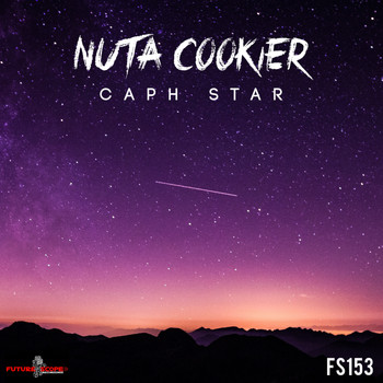 Nuta Cookier - Caph Star