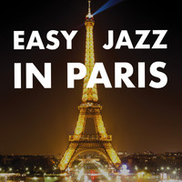 Francesco Digilio - Easy Jazz In Paris